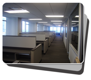 office work surfaces. Give Your Office A Cost-effective Face-lift With New Laminate Work Surfaces. Cut To Size Manufactures Surfaces For Chicagoland Companies.